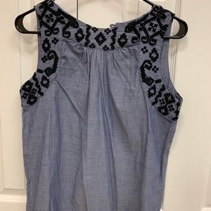 NWT Old Navy Small